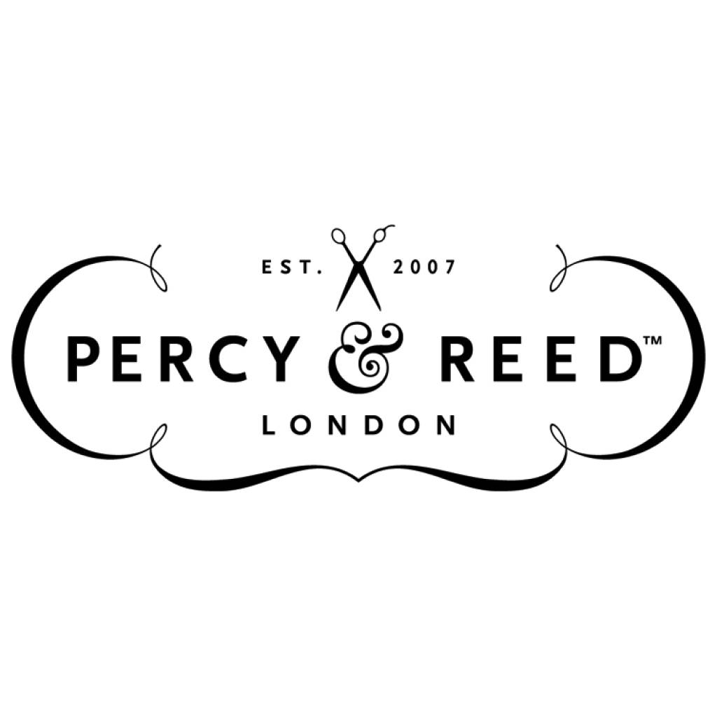 30% Off Percy & Reed Hair Care using discount code @ Percy & Reed