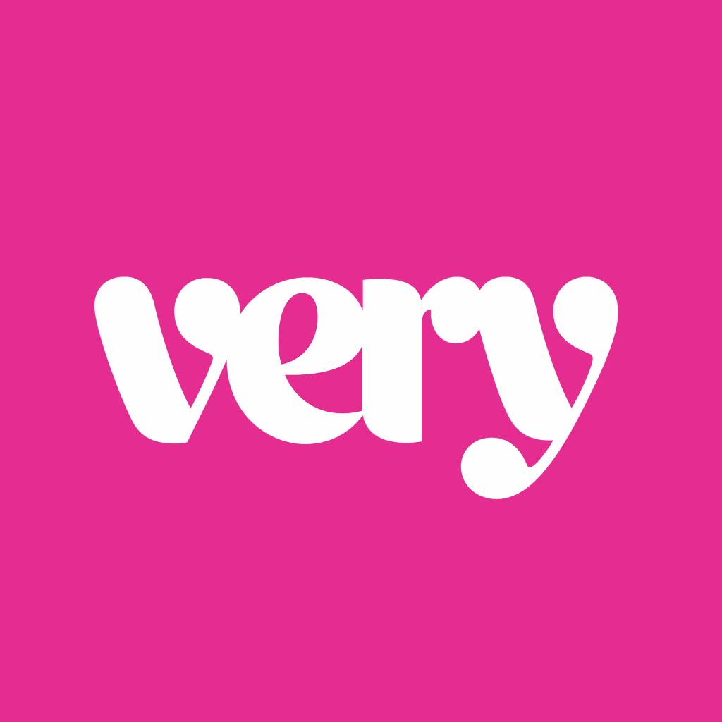Very.co.uk - £30 off £60 spend