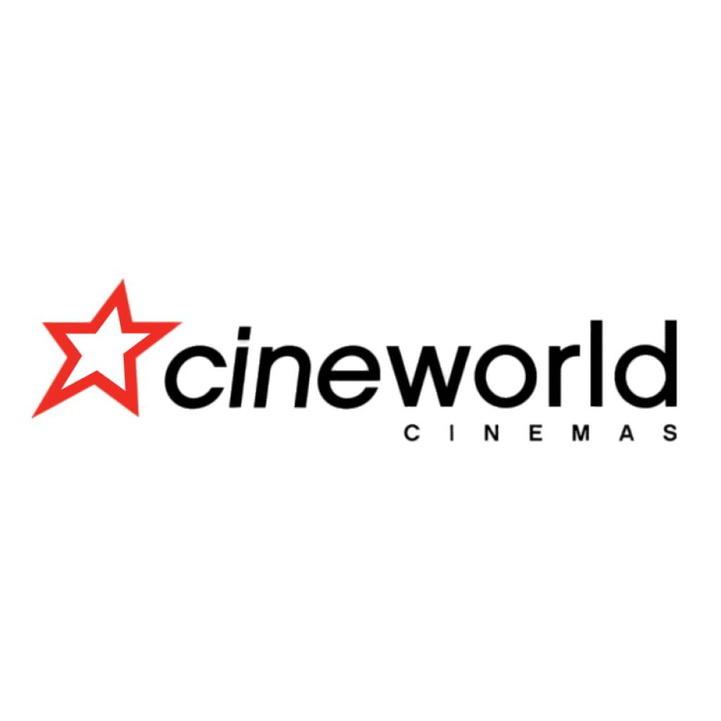 10% Off Unlimited Membership at Cineworld