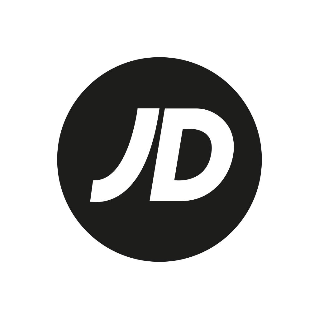 20% off sitewide when you spend over £100 at JD Sports