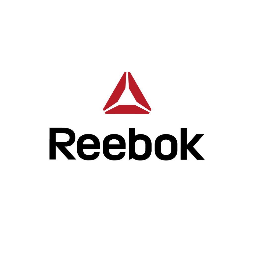 20% off using promo code @ Reebok