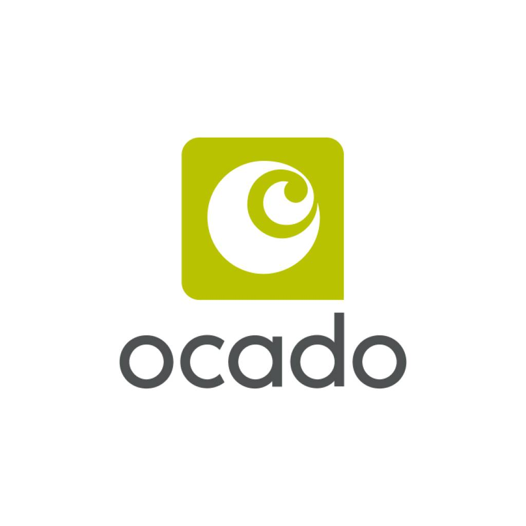 Ocado, save £20 on your first shop. Spend £80 & pay with PayPal