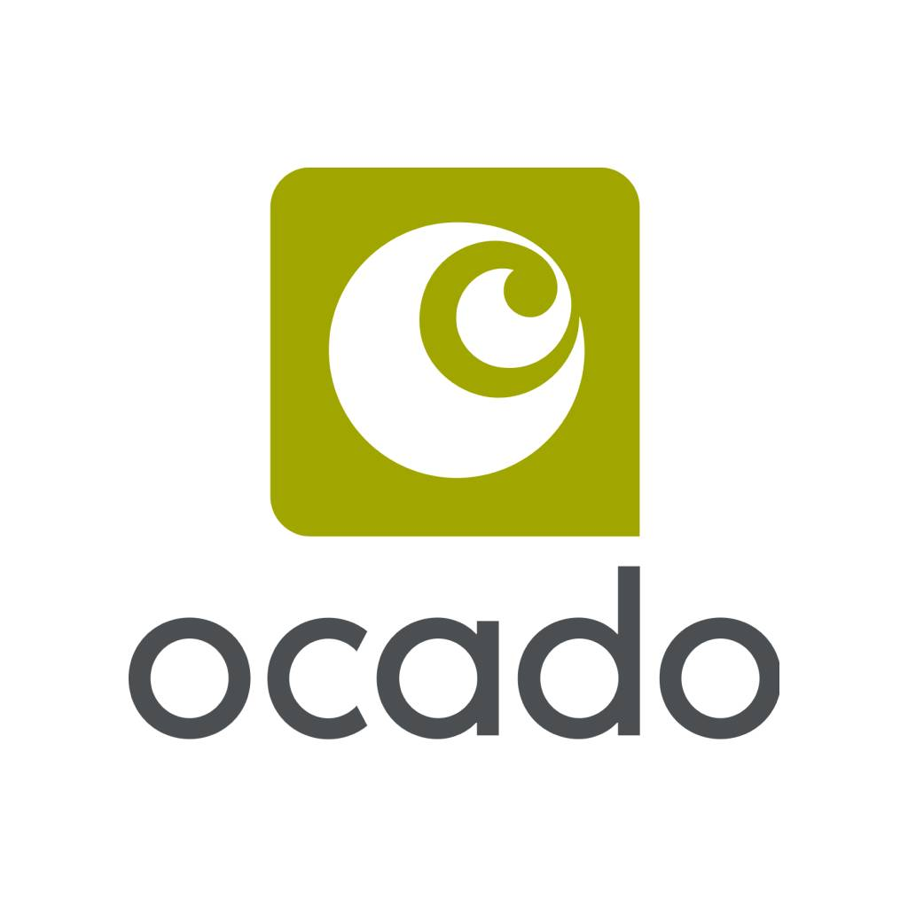 £20 off £80 Spend - Existing Customers using voucher code @ Ocado