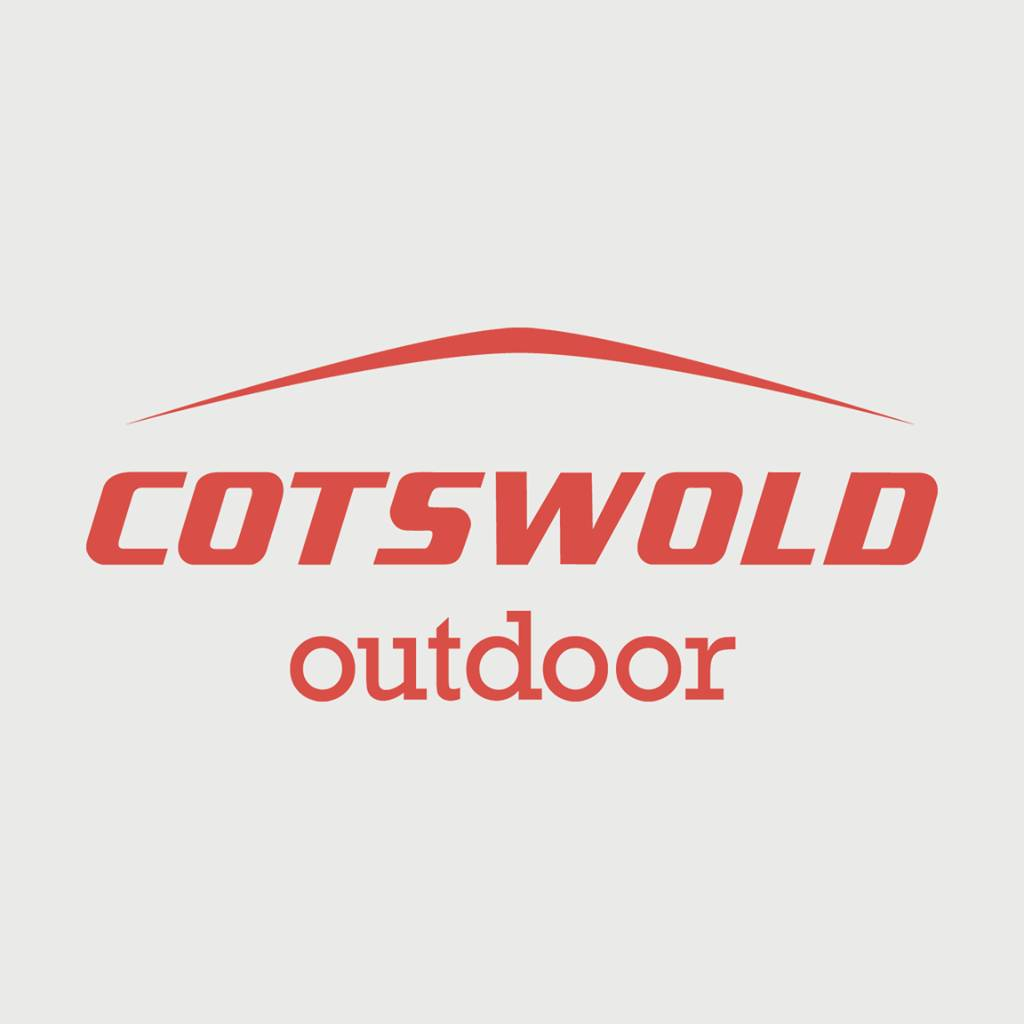 20% off using promotional code @ Cotswold Outdoor