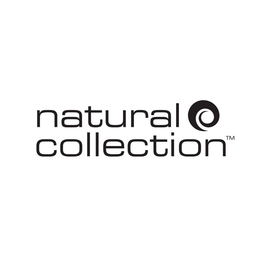 Get £3 off when you spend £50 with voucher @ Natural Collection.