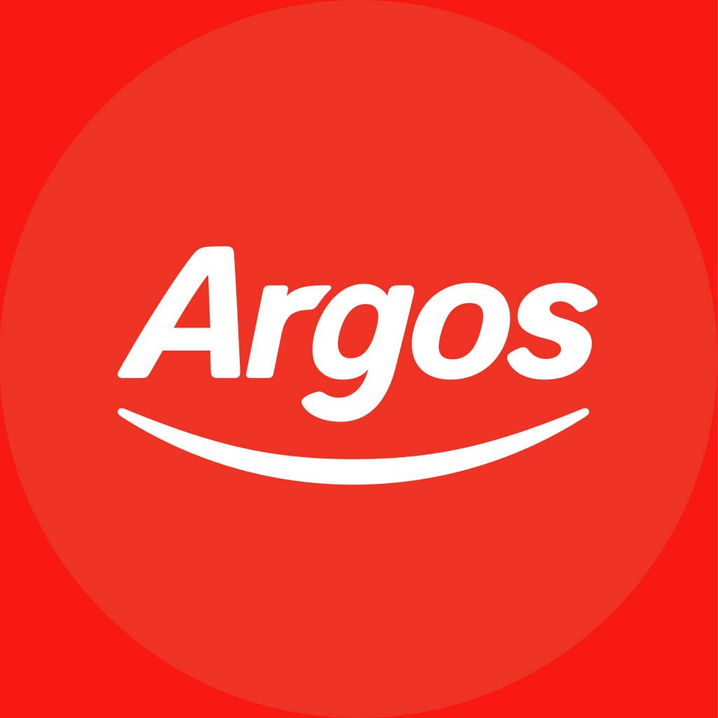 Instant discount of £10 off £100/ £5 off £50 @ Argos
