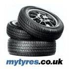 5% off Summer Tyres and complete Wheel sets with Summer tyres with code @ My Tyres