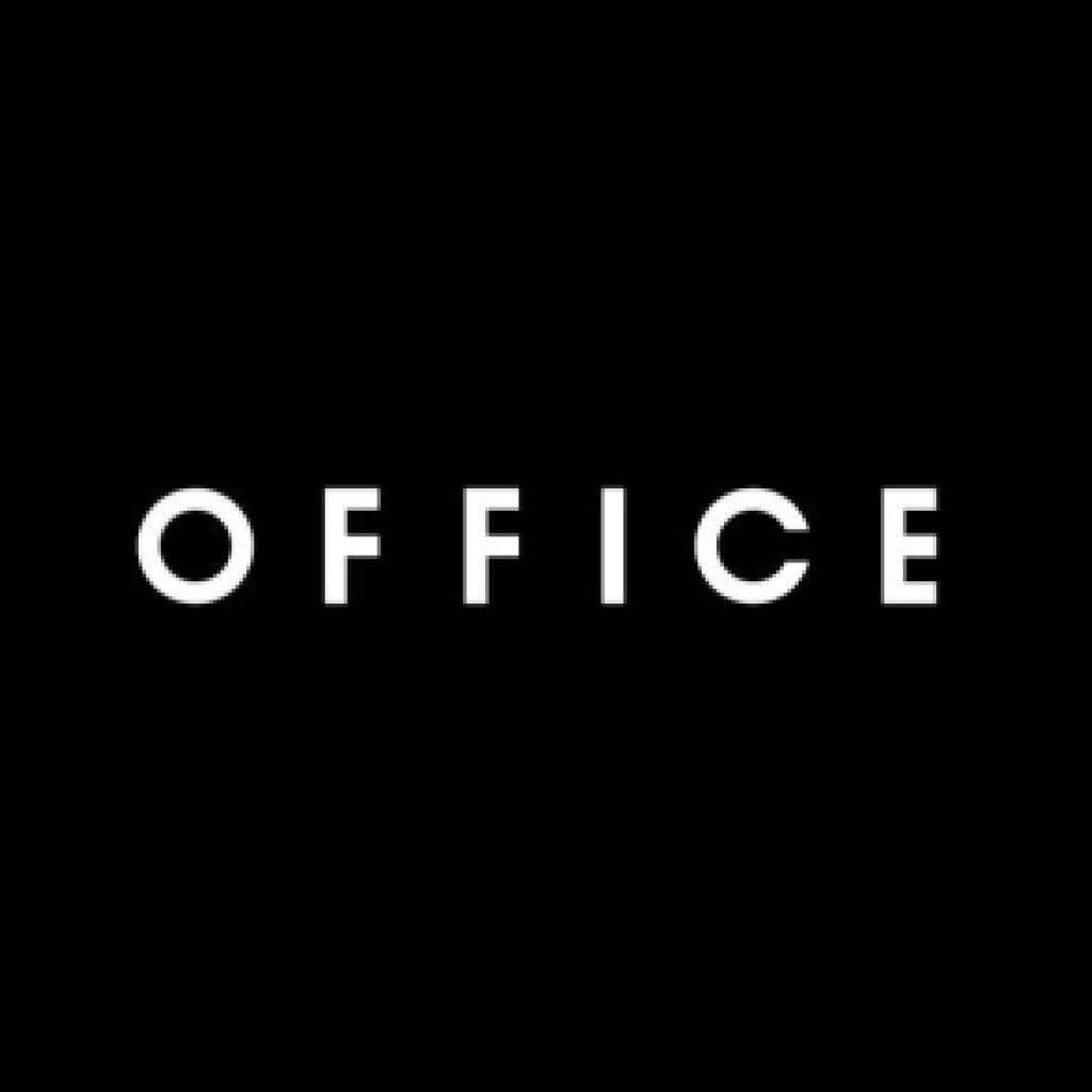 office shoes 25% off full price footwear excl. Nike adidas ugg valid till 07 Aug 2016