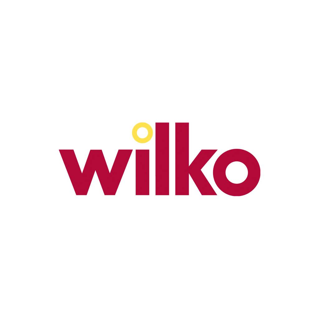 Wilkinson - 6% off online orders using promotional voucher code
