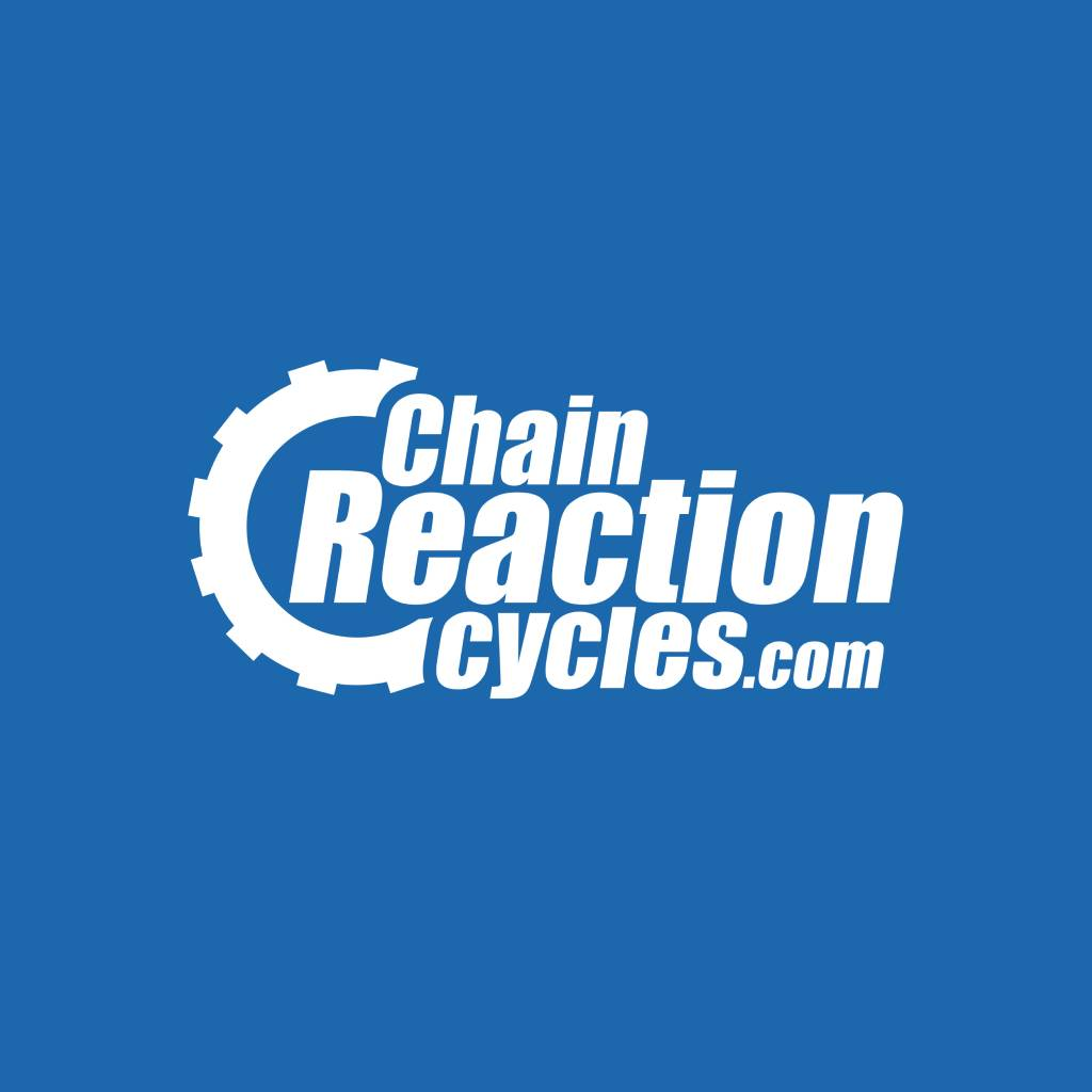 £10 off £100 Spend on Cycling Components with Voucher @ Chain Reaction Cycles