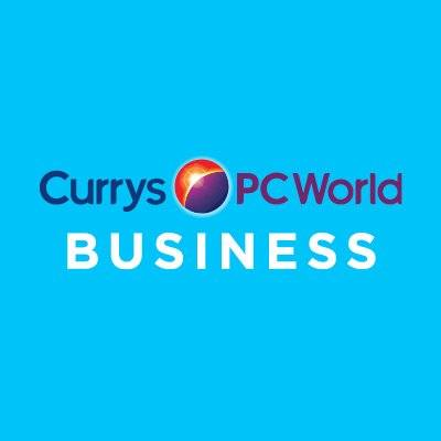 5% off everything using promotion code @ PC World Business