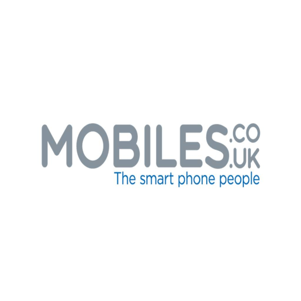 £15 off Upfront Cost on O2, Vodafone and EE Handset Orders at Mobiles.co.uk- Excludes Samsung S8