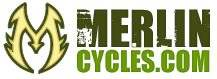 Save an extra 10% off Merida Matts 40-D Bike 2011 Model using offer code @ Merlin Cycles