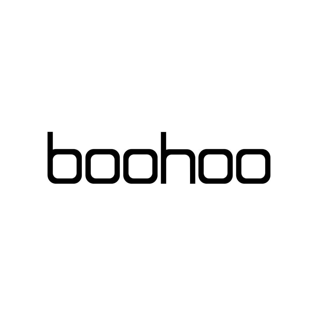 30% off with Code @ Boohoo