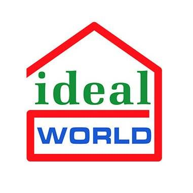 £5 off + FREE P&P using discount code @ Ideal World TV