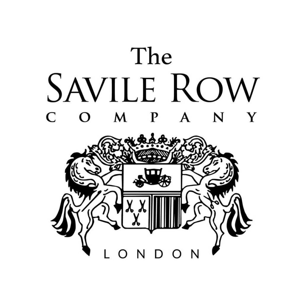 20% off your order with code @ Saville Row