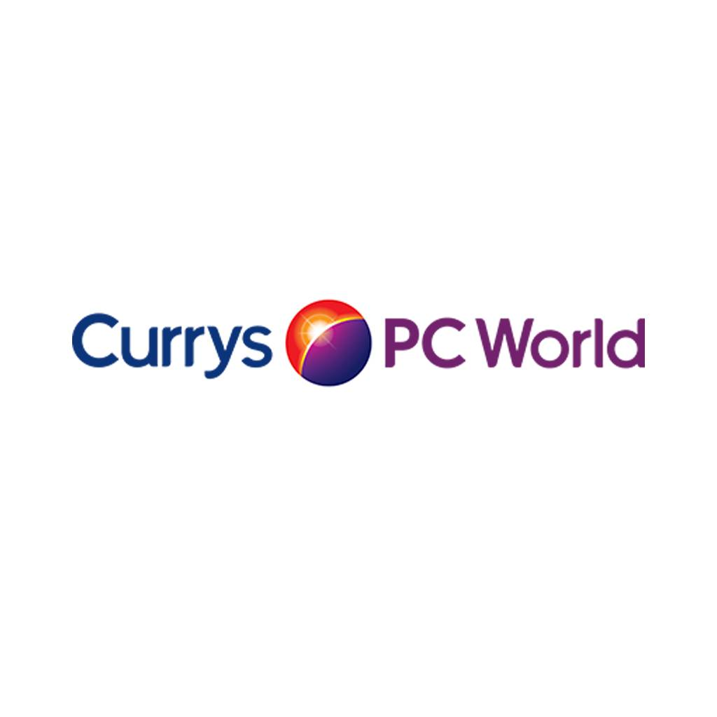 20% Off Selected Logitech PC Gaming Accessories @ Currys PC World