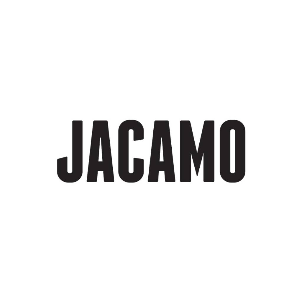30% off and free delivery @ Jacamo