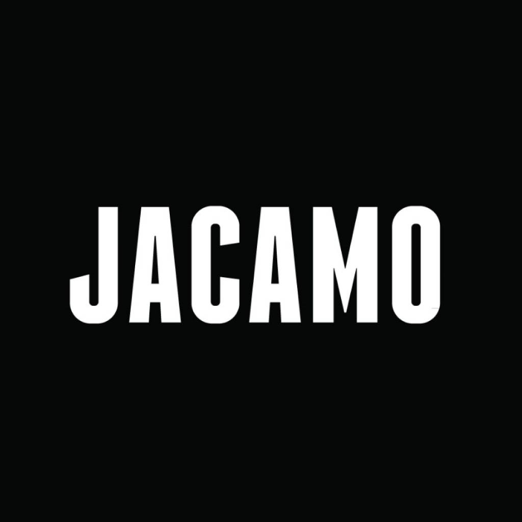 Free Delivery on clothing and footwear orders over £40 w/code @ Jacamo