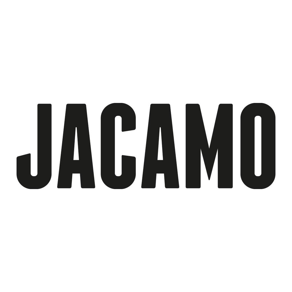 20% off a £50 Spend at Jacamo with code (Or 25% with the app!)