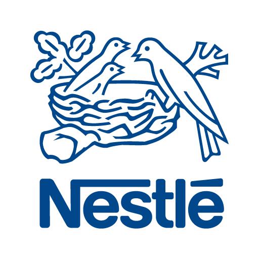 £1 off Shreddies using printable voucher @ Nestle