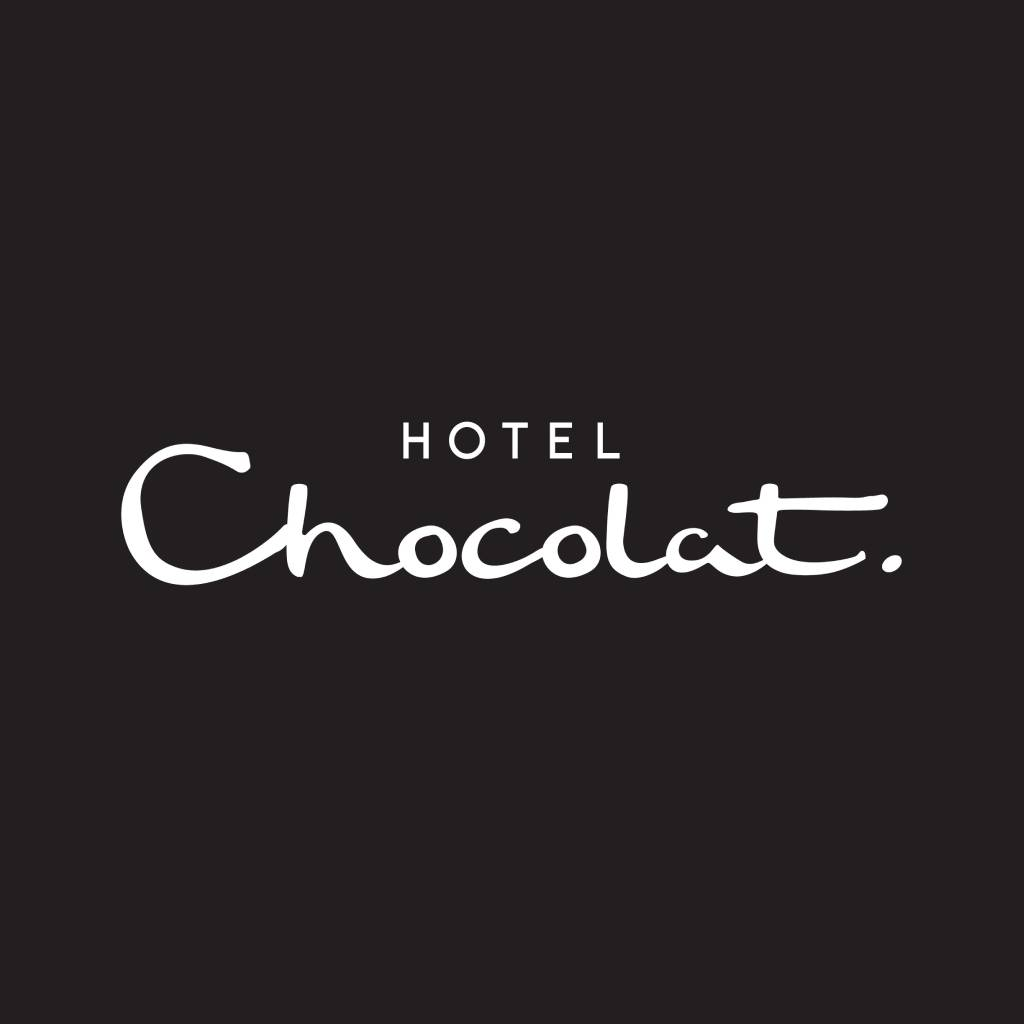 Up to £20 off at Hotel Chocolat
