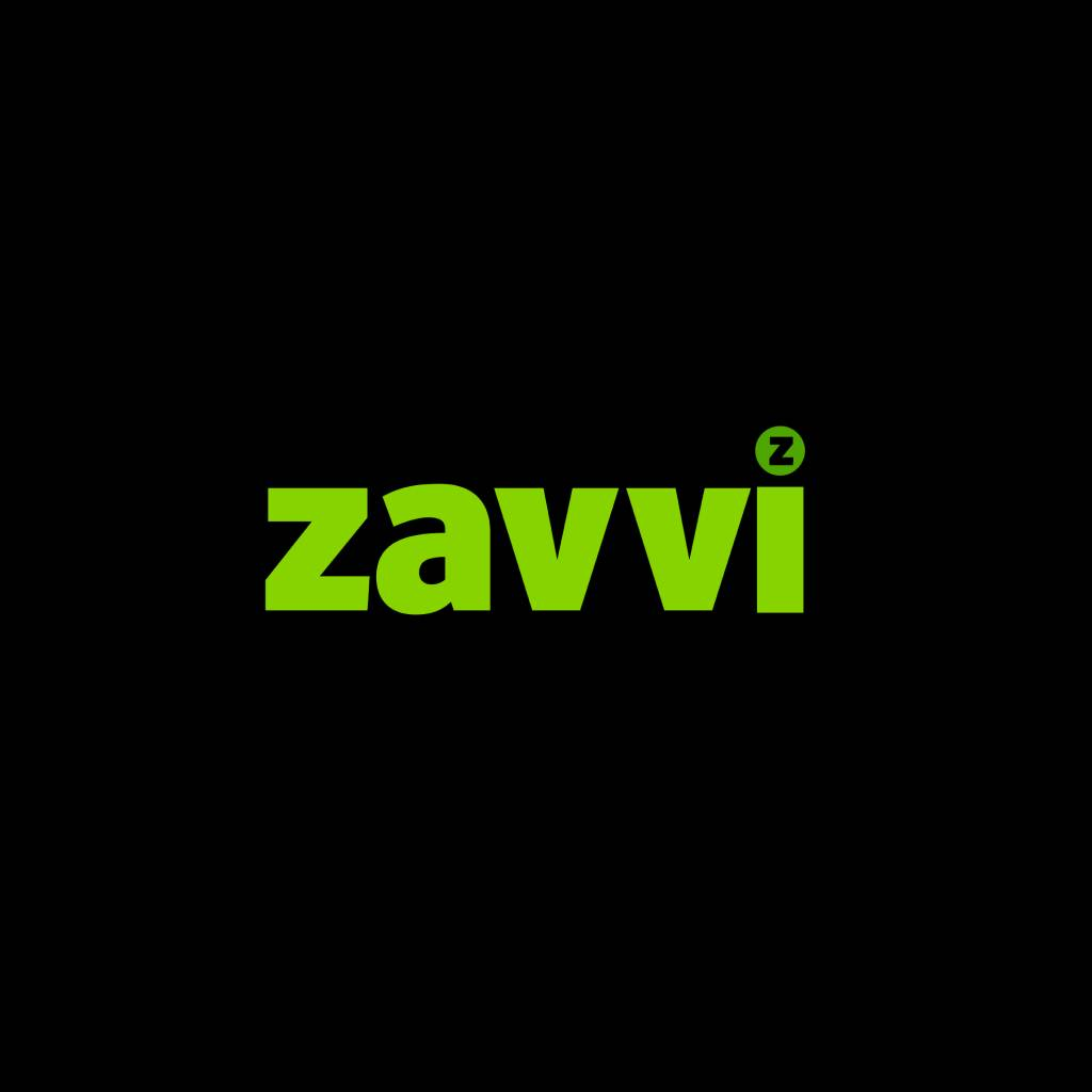 First zbox £10 With Subscription with voucher @ Zavvi