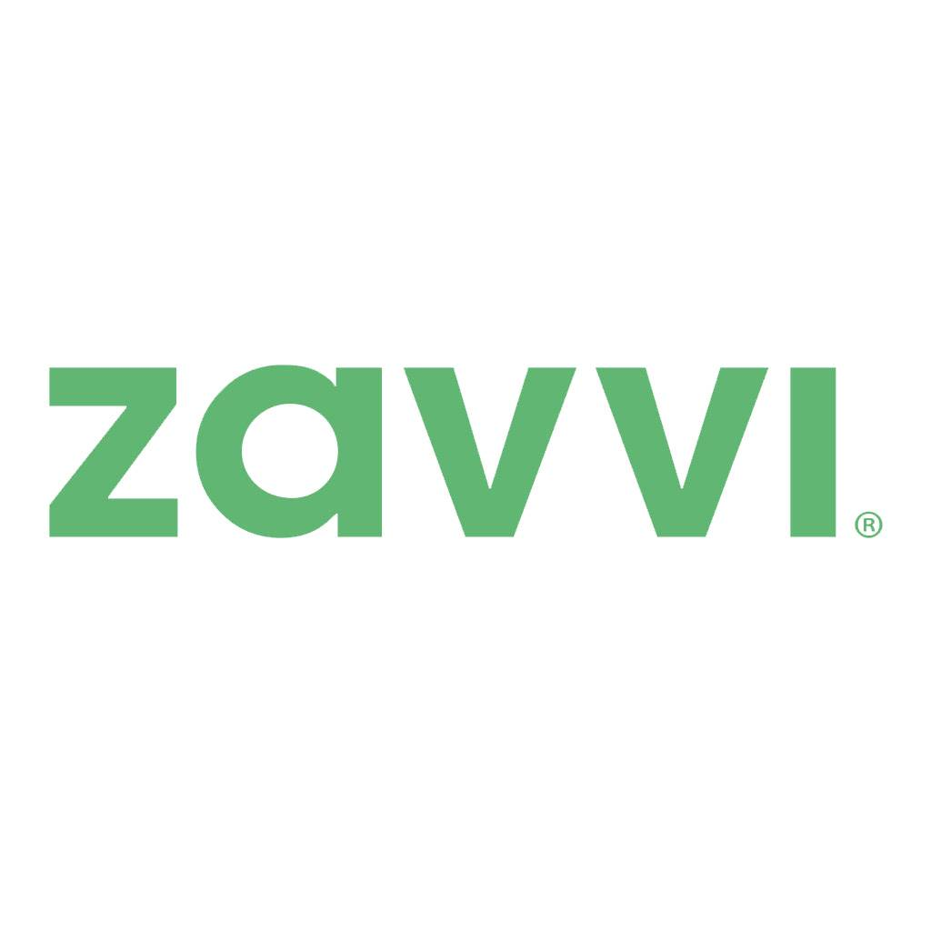 Zavvi 10% off everything