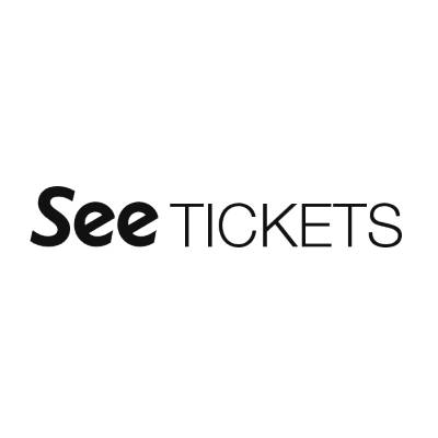 30% off tickets to the house and garden festival : olympia, london, june 21-24, 2017
