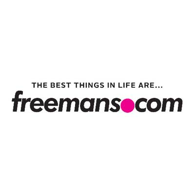 Code for Buy now pay later @ Freemans !