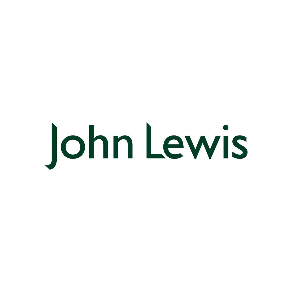 £15 discount on £75 spend at John Lewis