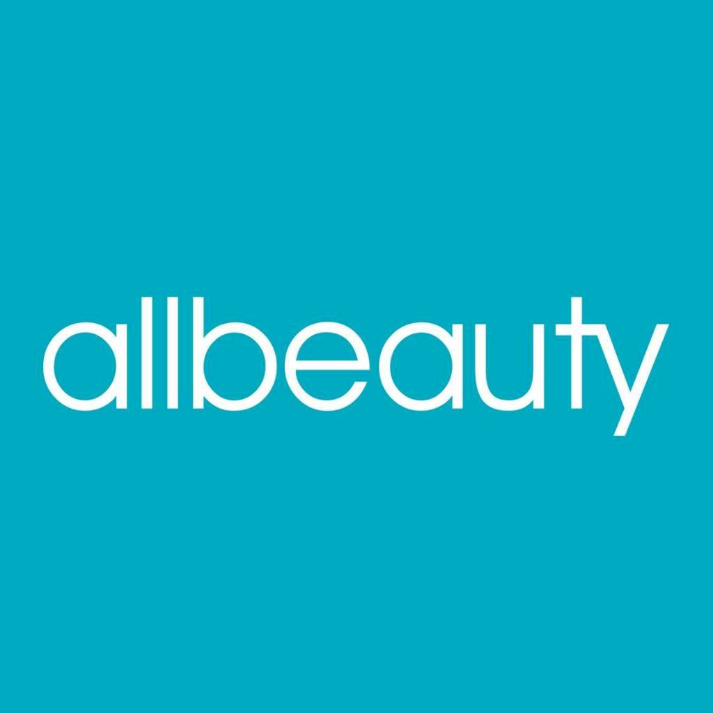 Buy 2 Beauty Gift sets and receive 5% off 3 /10% & 4 15% off with Voucher Code @ All Beauty