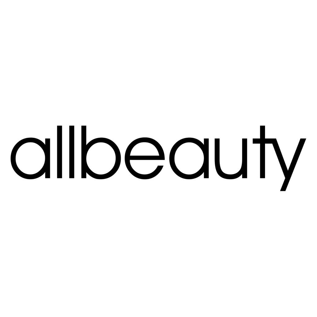 Extra 25% Off the Oulet Sale, using discount code @ All Beauty