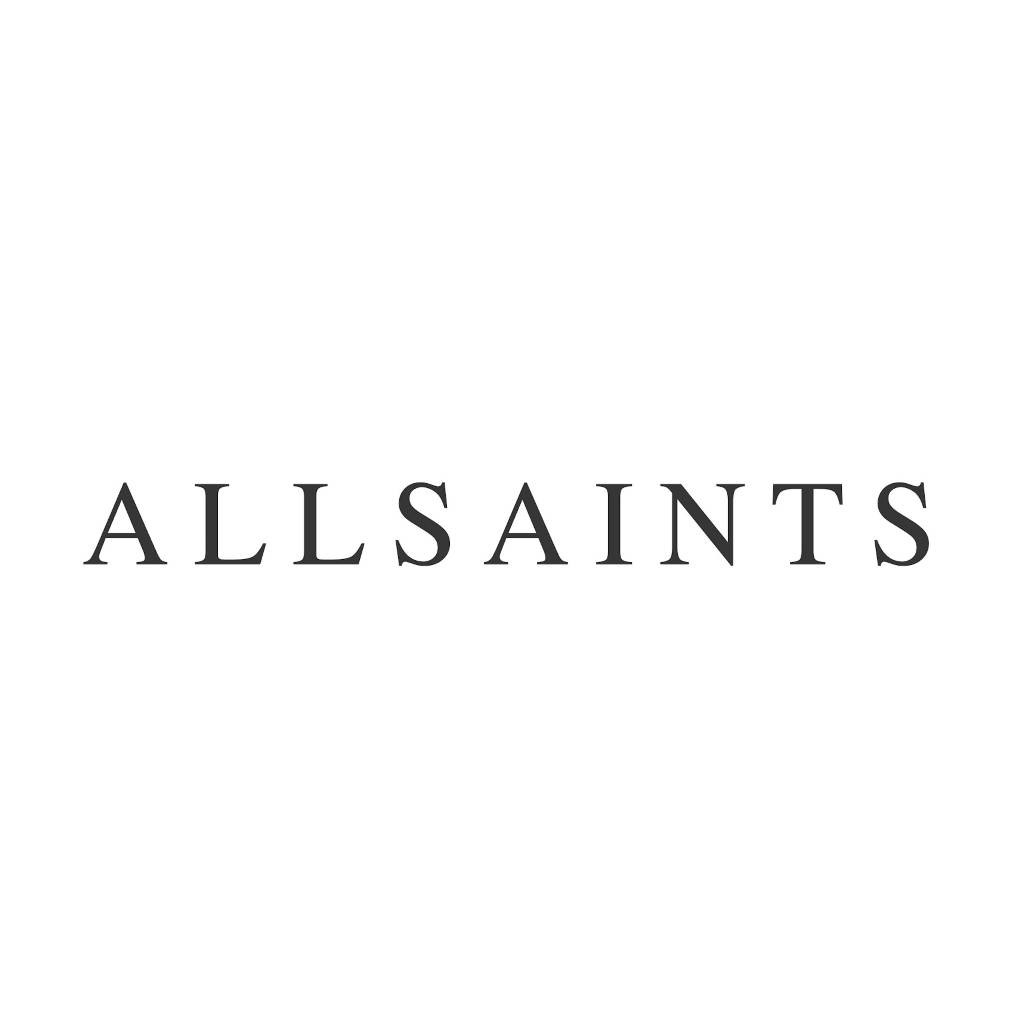 All Saints Free delivery code