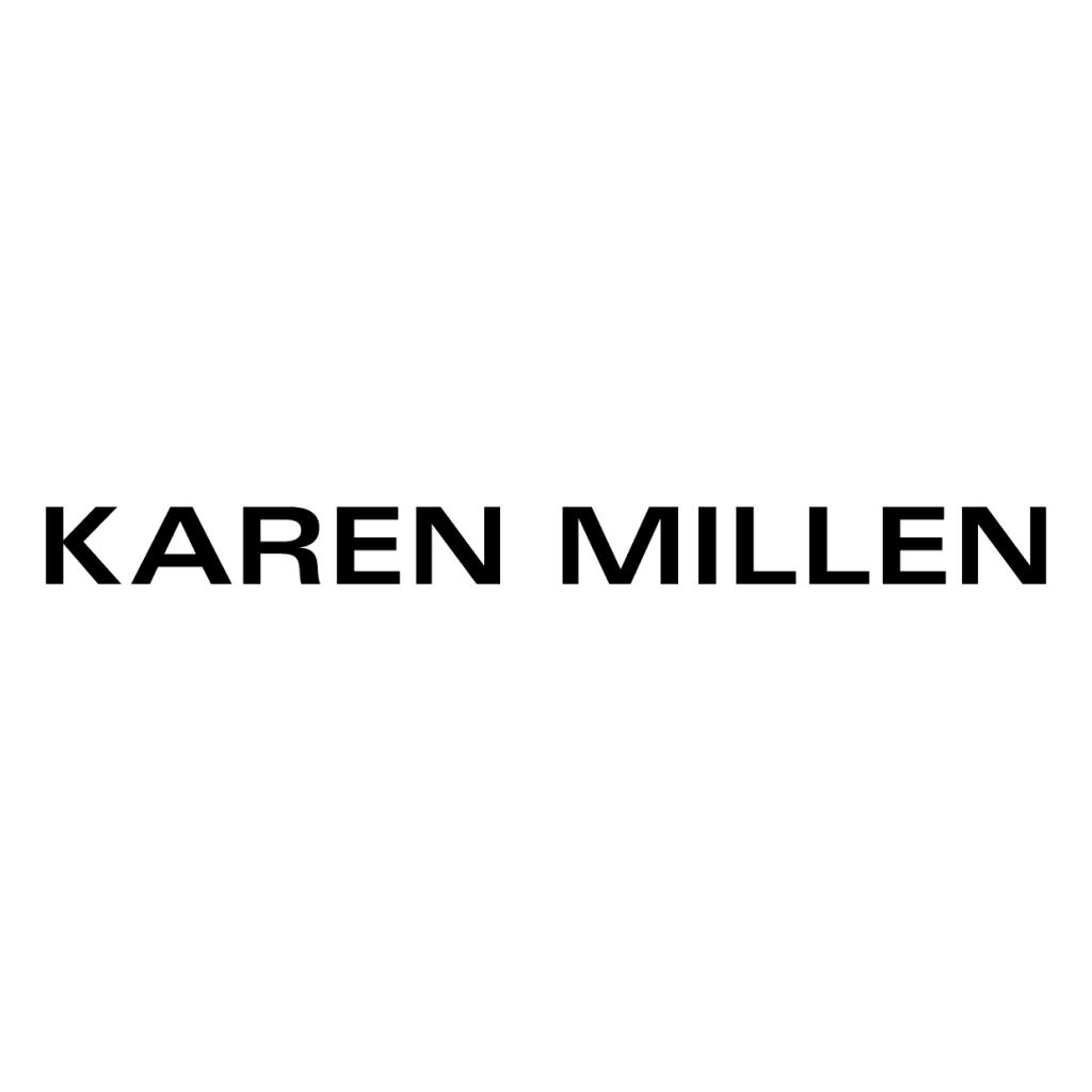 Extra 15% off Women's Sale Dresses using discount code @ Karen Millen