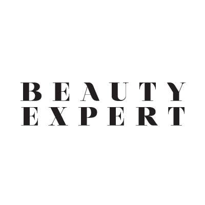 15% off Selected Beauty Products with Code @ Beauty Expert
