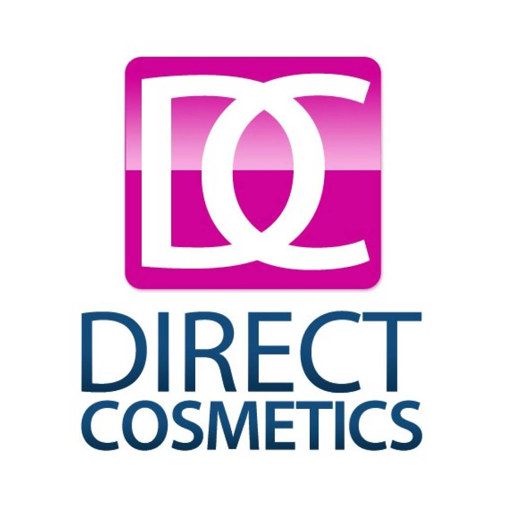 5% off when you spend £20 on Beauty @ Cosmetics Direct