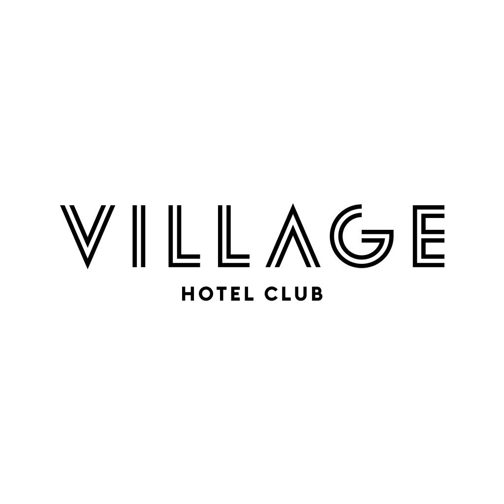 Village Hotel 20% off half term stays 11th - 21st February with Promo code