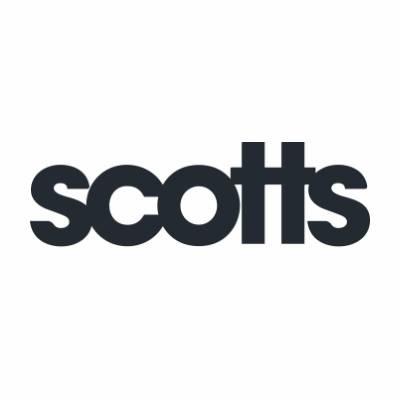 Extra 10% Off Sale Items using voucher clothes @ Scotts Menswear