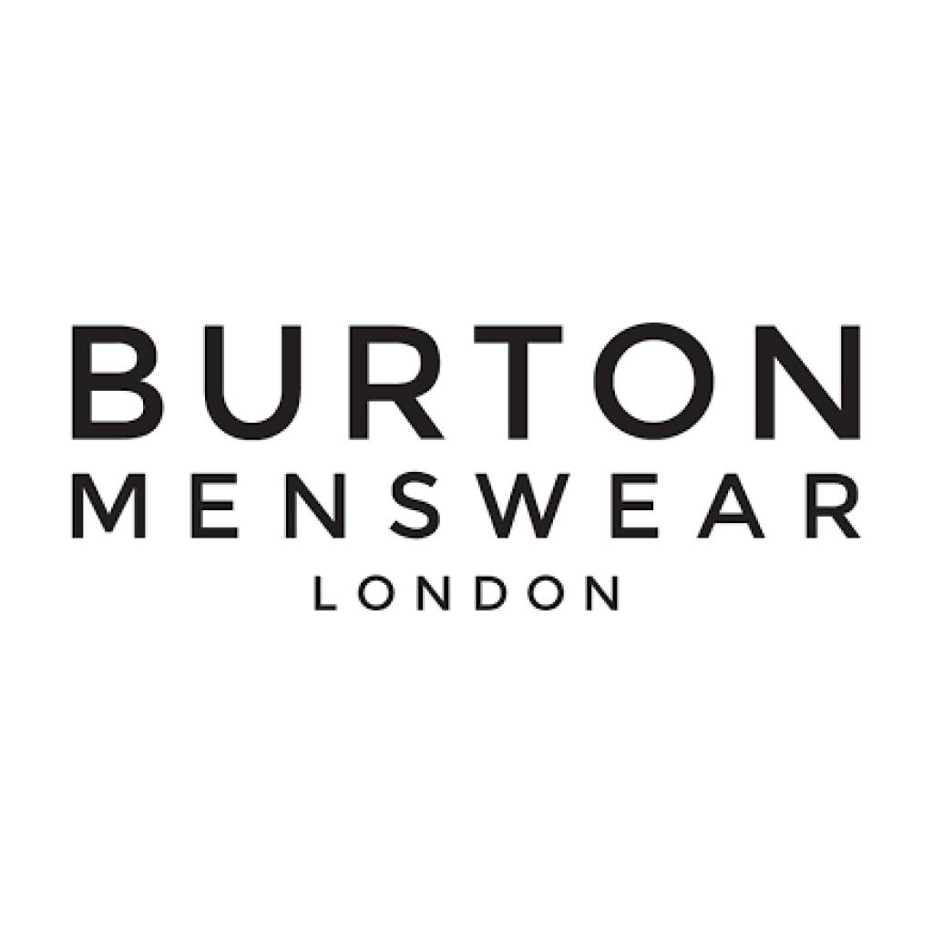 40% off everything with code at Burton