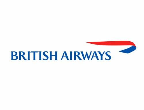 15% off using voucher code @ British Airways