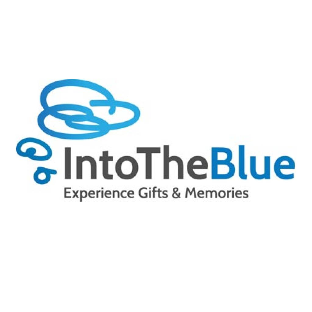 15% off Experience Days with voucher code @ Into the Blue