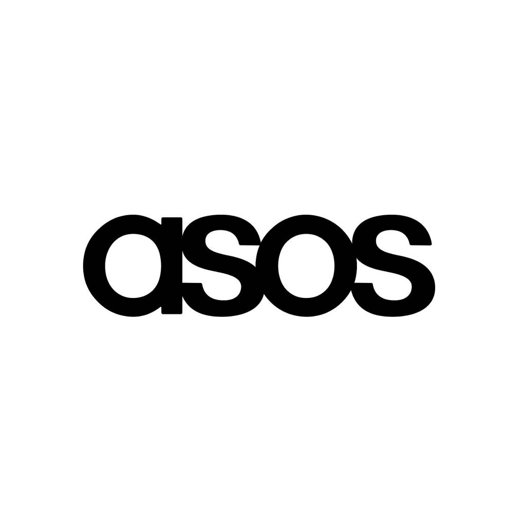 15% off Asos using the App using code APP15 ends on Monday 22nd May