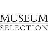 10% off £50 Spend this weekend @ Museum Selection