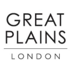 20% off your order using promotion code @ Great Plains