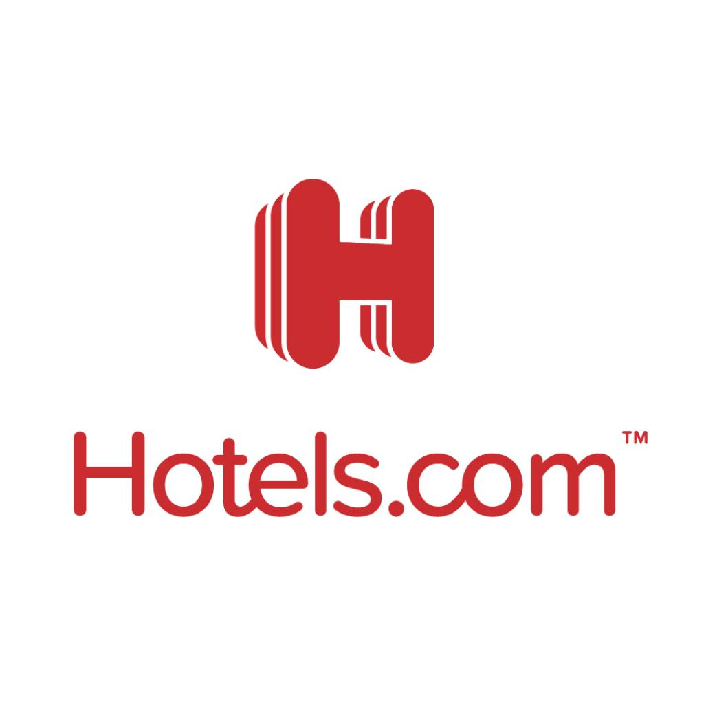 Get 10% off your hotel booking at Hotel.com paying with Paypal
