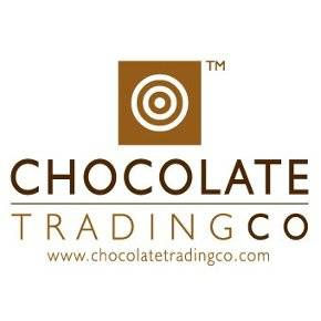 10% off all Chocolate or Free Delivery on Orders over £35 with code @ Chocolate Trading Co