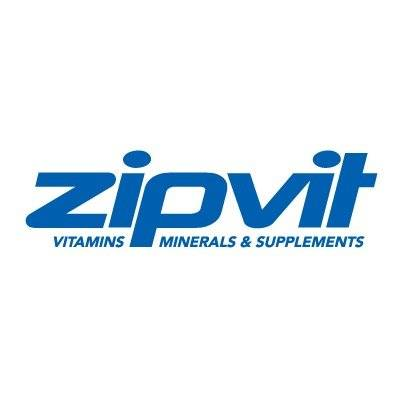 10% off all Vitamins & Supplements with code @ Zipvit