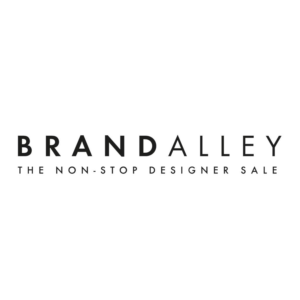 £10 off £50 for new customers @ Brand Alley