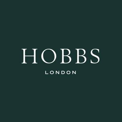 10% off including sale @ Hobbs